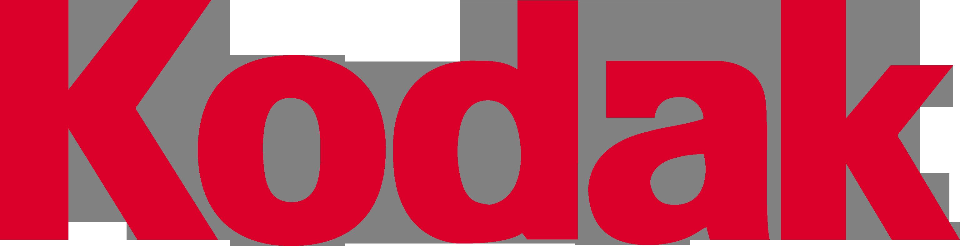 Kodak_1996