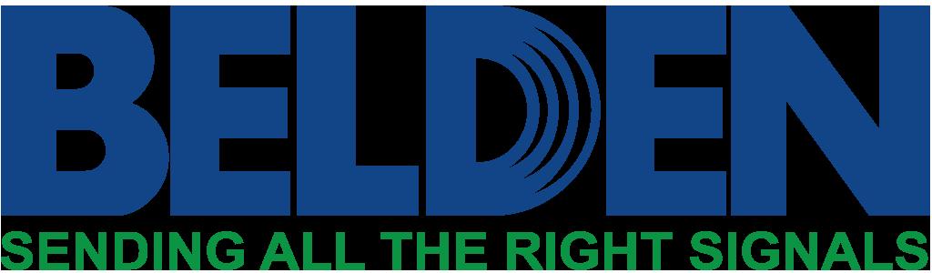 belden-logo_0