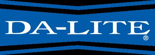 da-lite_logo