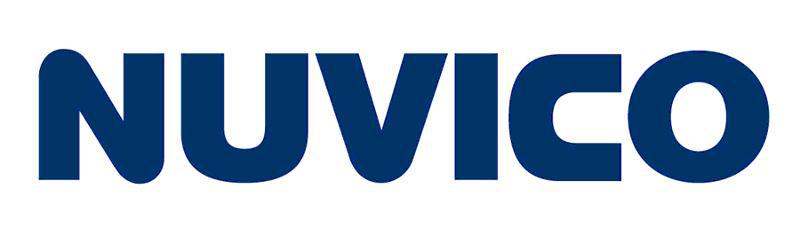 logo_NUVICO
