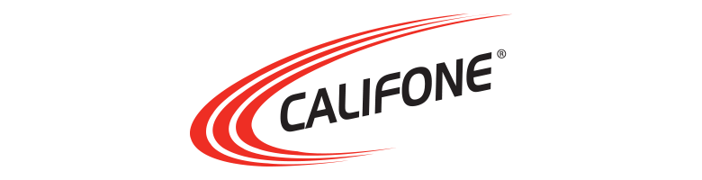 logo_califone